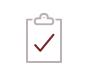 clipboard-icon