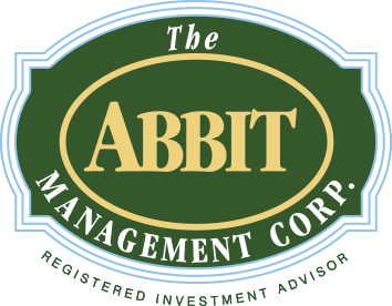 The Abbit Management Corp.